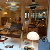 Boutique Danoise lausanne - 2