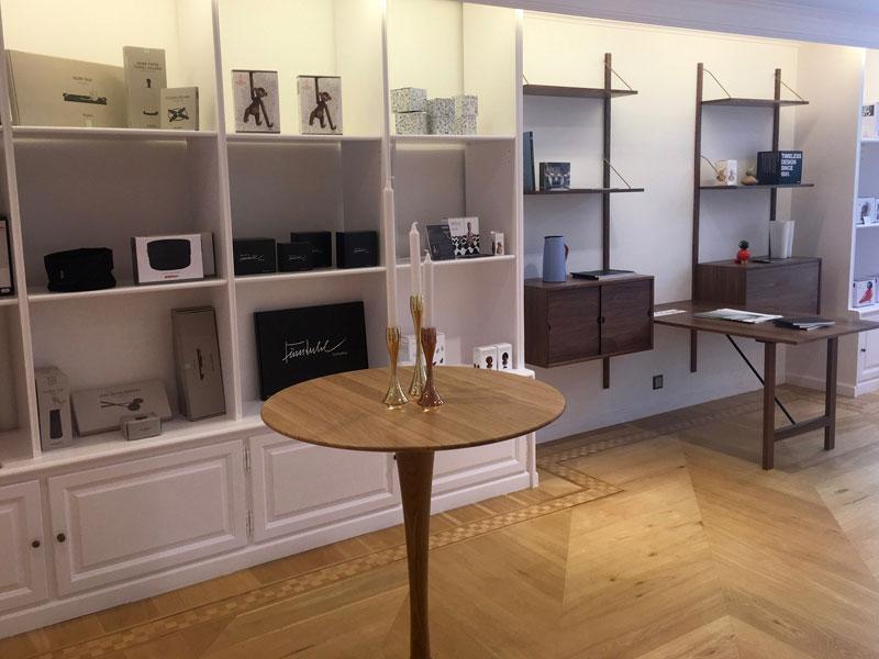 Magasin Cake Design Lausanne : Magasins design scandinave - La boutique danoise - www ...