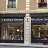 Boutique Danoise Geneve - 1
