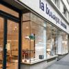 Boutique Danoise lausanne - 1