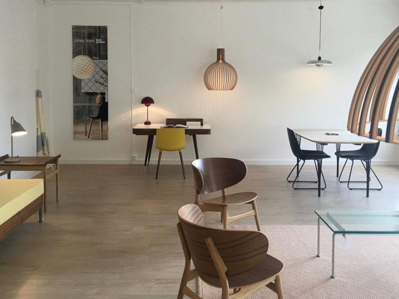 Magasins Design Scandinave La Boutique Danoise Www Laboutiquedanoise Com